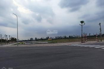 Bán đất nền đấu giá Phúc Đồng, Long Biên, liền kề Vinhomes, quỹ hàng vip nhất thị trường