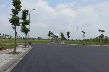 Bán đất đấu giá quận Long Biên, cơ hội đầu tư tăng phi mã, LH: 085.656.1111