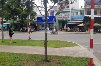 Cần bán gấp căn shophouse mặt tiền Hương Lộ 3, Celadon City, Q. Tân Phú, 5.6tỷ, có SH. 0903169979