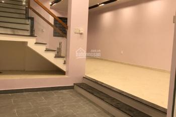 Bán nhà 3 tầng 66m2 tổ dân phố An Khê 1, Đằng Lâm, Hải Phòng