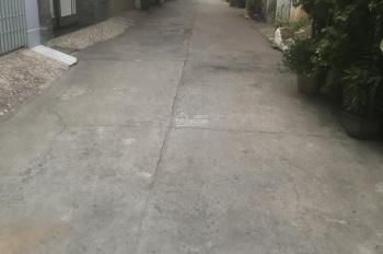 Cần bán nhà Quận 9, đường Nguyễn Văn Tăng, chính chủ