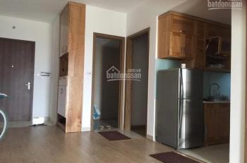 Cho thuê căn hộ Hope Residence Phúc Đồng 70m2, 2PN full đồ, chỉ 7,5tr/tháng, 0967688693