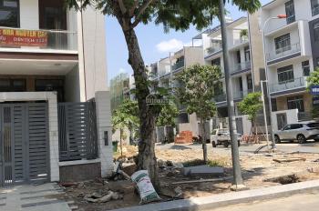 Bán lỗ lô đất KDC An Sương, Tân Hưng Thuận, Q12. Giá 1.6 tỷ/100m2, SHR, LH: 0906856258 Quân