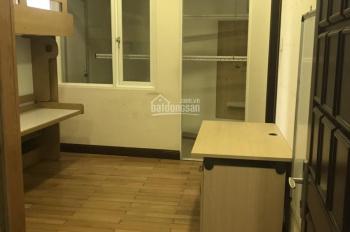 Bán căn hộ chung cư tại Him Lam Q7, 118m2, 142m2, 3.6 tỷ và 4.8 tỷ. 0936 449 799