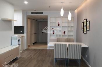 Chính chủ cho thuê căn hộ Artemis 2603, 2 phòng ngủ, full nội thất
