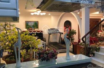 Cho thuê quán coffee đầy đủ đồ đạc vào kinh doanh ngay mặt tiền đường Nguyễn Văn Đậu, Bình Thạnh