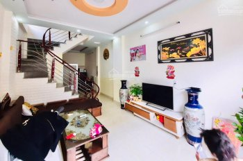 Cần bán nhà đẹp 3 tầng vị trí góc tại Trung Hành, Đằng Lâm, Hải An, giá rẻ