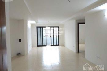 Chính chủ cần bán căn hộ chung cư 130m2 tại khu Yên Nghĩa, giá bán 11tr/m2. LHCC 0981117158