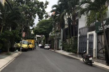 Chính chủ cần bán gấp nhà khu Bàu Cát, P.14, Q.Tân Bình, DT 4x17m, giá chỉ 8.7 tỷ. LH: 0901190286