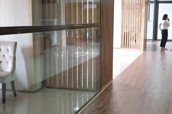 Cho thuê mặt bằng khối đế tầng 1 chung cư khu đô Thị Xa La, với diện tích linh hoạt: 75m2 đến 500m2