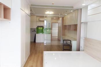 Cho thuê nhiều căn hộ MT Cao Thắng Q10 giá rẻ - LH: 0941.941.419
