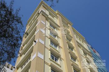 Cho thuê văn phòng quận 1 Huy Minh Building, DT 80m2 - Giá 46 triệu/tháng, LH 0763966333