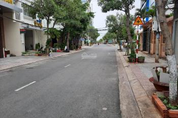 Bán nhà nghỉ chỉ tính giá đất mặt tiền P. Trần Quý Cáp, P. Thắng Tam, TP. Vũng Tàu giá tốt