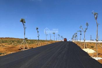 Bán đất mặt tiền lớn Lý Thái Tổ, Dambri, thành phố Bảo Lộc. LH: 0934676275