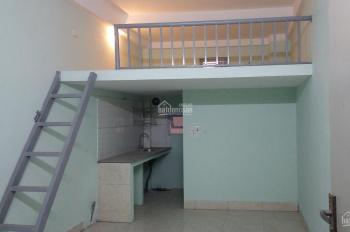 Cho thuê phòng ở Linh Đàm 25m2, có điều hòa, nhà mới xây, điện 2,8 nghìn/số