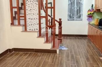 Chính chủ bán nhà xây mới gần Lê Trọng Tấn, giá 1 tỷ 300