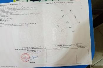 Cần bán 211m2 đất full thổ cư tại Bình Yên, Thạch Thất