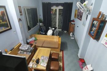 Do chuyển công tác nên cần bán gấp nhà thôn 3 Vạn Phúc - Thanh Trì - Hà Nội