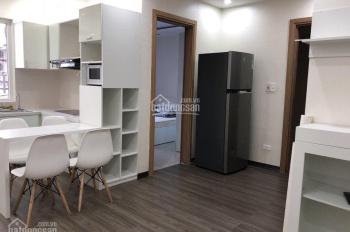 (0936060552) cần bán căn hộ Mường Thanh 2PN, giá rẻ mùa dịch 1,85 tỷ