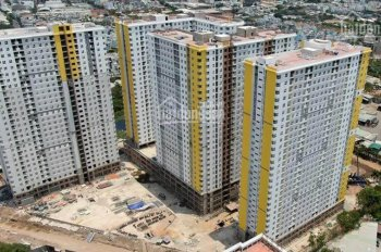 Ly hôn vợ cần bán gấp mấy căn Diamond Riverside (City Gate 2) 1.9 tỷ 73m2 gọn lẹ - LH: 0888199599