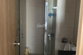 Bán căn hộ Charmington quận 10, 2PN 2WC, full nội thất, căn góc, view đẹp, làm trực tiếp chủ nhà