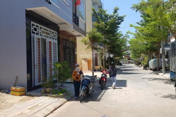 Bán đất khu vực tái định cư Phước Long