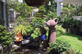 Bán gấp nhà đường Nguyễn Duy Trinh Q2, DT: 24.5x45m, cấp 4 tiện xây mới. LH: 0903398078