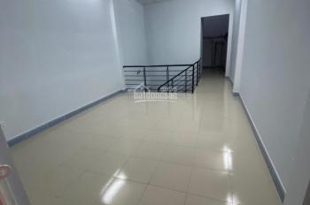 Cho thuê nguyên căn MT hẻm kinh doanh đường Dương Bá Trạc