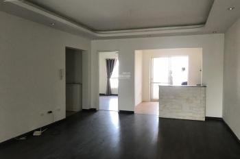 Bán căn hộ chung cư 111 m2, 3PN tòa CT1, Mỹ Đình Sông Đà 20 triệu/m2. 0974538128