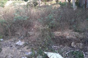 Bán gấp lô đất 3 mặt tiền xã Vĩnh Phương