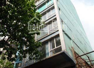 Cho thuê! Tòa nhà Bùi Thị Xuân, DT 10x20m, hầm, 8 lầu giá 280tr/th trung tâm Q1