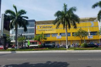 Cho thuê nhà 3 tầng tiện mở văn phong kinh doanh showroom ngân hàng, mở văn phòng công ty