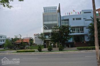 Cho thuê nhà nguyên căn 2 mặt tiền trước và sau Lô 1265 đường Xô Viết Nghệ Tĩnh.