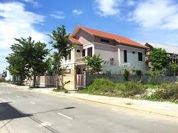Chính chủ bán gấp lô đất mặt tiền đường Thăng Long thích hợp để xây biệt thự nghỉ dưỡng