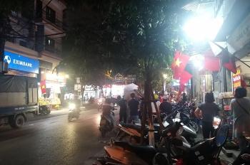 Bán nhà cấp 4, mặt tiền Nguyễn Duy Trinh, Bình Trưng Đông, Quận 2, 8mx17m giá 19.5 tỷ. LH chính chủ
