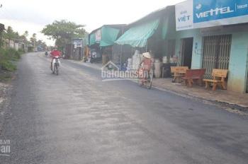 Bán mảnh đất đường xe hơi xã Thành Công, Gò Công Tây, Tiền Giang