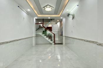 Bán nhà đẹp, giá rẻ đường Quang Trung, phường 8, Gò Vấp
