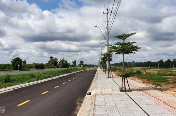 Chỉ 420 triệu/nền mở bán Mega City Kon Tum phân khu The Central với chuẩn quy hoạch Singapore