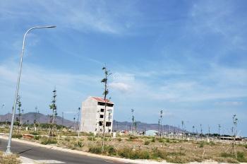 Cần bán 20 nền biệt thự và nhà phố tại Marine City - giá sập sàn - 0909 503 478 PKD Quốc Thịnh