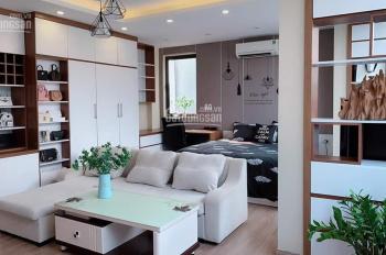 Cho thuê căn hộ chung cư C2 Xuân Đỉnh 2PN full nội thất 7tr/tháng