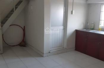 Chính chủ bán gấp 2 căn liền kề tầng 5 chung cư Becamex Định Hòa 140tr/ căn, 280tr/ 2căn 0948159774