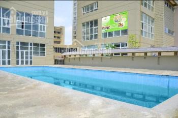 Bán căn hộ chung cư Vinaconex 1 289 Khuất Duy Tiến, Cầu Giấy căn 146m2, 3PN tầng đẹp hướng ĐN