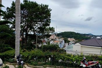 Cần bán đất thổ cư CN 1300m2 tại xã Tân Bửu, H.Bến Lức, Tỉnh Long An