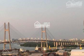 Cần bán NOTM 2PN 72m2 Jamona City Đào Trí - LH Nhân 0918484678