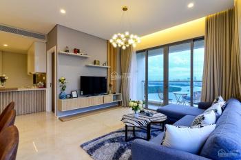 Bán gấp căn 3PN - 2WC - 120m2 tháp Maldives full nội thất cao cấp 10,1 tỷ. LH 0942001004