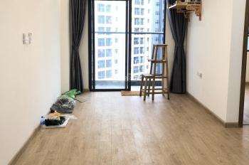 Cho thuê căn hộ chung cư Hope Residence Phúc Đồng, Long Biên 70m2 giá 5 triệu/th, LH: 0967688693