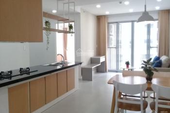 Bán căn hộ Scenic Valley 71m2 2PN 2WC, full nội thất đang cho thuê 18,92tr/th sổ hồng. giá từ 3.5tỷ