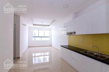 Bán căn hộ Moonlight Park View 2.45 tỷ/2PN, bên mua được vay 1.6 tỷ TPBank, xem nhà LH 0907857488