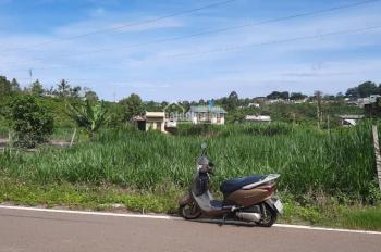 Bán đất Đinh Công Tráng, Lộc Châu, TP Bảo Lộc. 0937508298