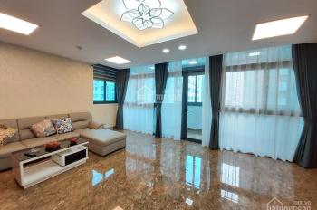 Chính chủ cần bán gấp Tòa nhà nhà mặt phố Nguyễn Trãi mới xây, 60m2*7 tầng, MT 6m, chỉ 17 tỷ